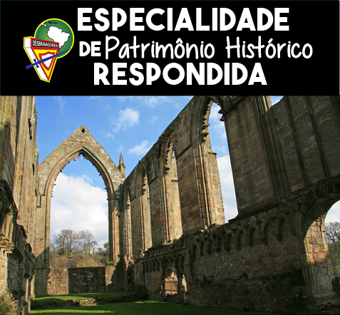 Especialidade-de-Patrimonio-Historico-Respondida