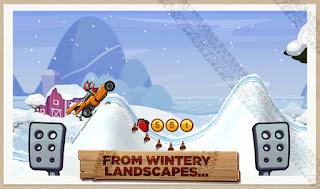 hill climb racing 2.jpg