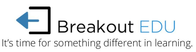 Image result for breakoutedu.com