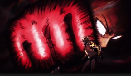 One Punch Man - OVA 6 Online