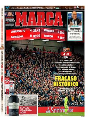 portada-marca-fiasco-barca-champions