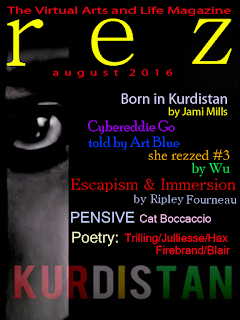 https://issuu.com/rezslmagazine/docs/august_2016