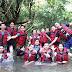 Paket Wisata Body Rafting Citumang ( Green Valley ) Pangandaran