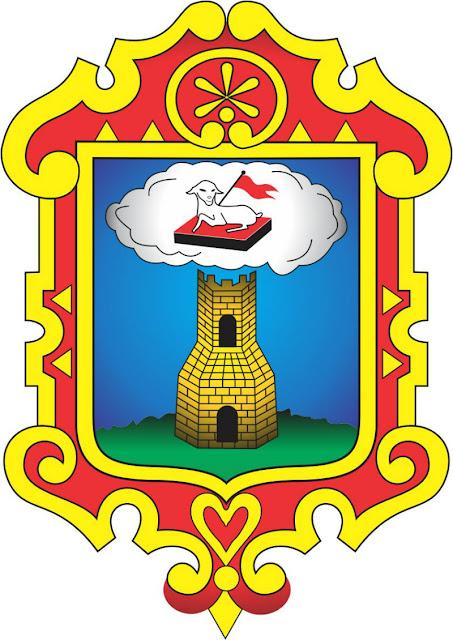 Escudo de Ayacucho