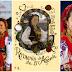 Concurso para criação do cartaz oficial da Romaria D'Agonia 2016
