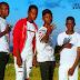 Kids Danger- Ku khila Beat (Rap)2o18