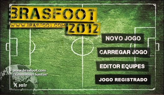 ligas do brasfoot 2012 gratis