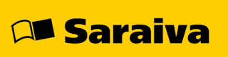 https://www.saraiva.com.br/a-lucidez-da-lenda-10129125.html
