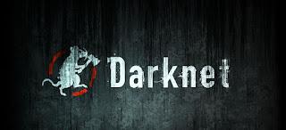 darknet.jpg