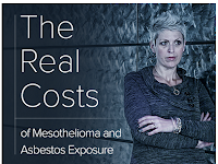 How much does it cost Treatment Mesothelioma Cancer? - 2016 Update