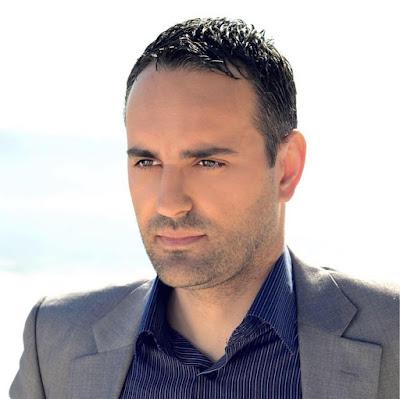 ΘΕΣΠΡΩΤΙΑ - Ποντάρει πολλά στην υποψηφιότητα του Γ. Παπαγιάννη ο Κ. Μητσοτάκης