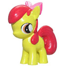 My Little Pony Chimos Other Figures