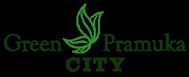 http://www.greenpramukacity.com/