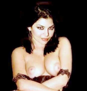 haifa-wehbe-nude-for-sex-mature-amateur-women-sex-videos