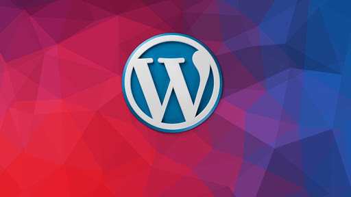 12 Steps to build your own Website with WordPress