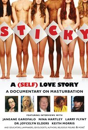 Watch Sticky: A (Self) Love Story Online Free 2016 Putlocker