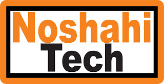 NOSHAHI TECH