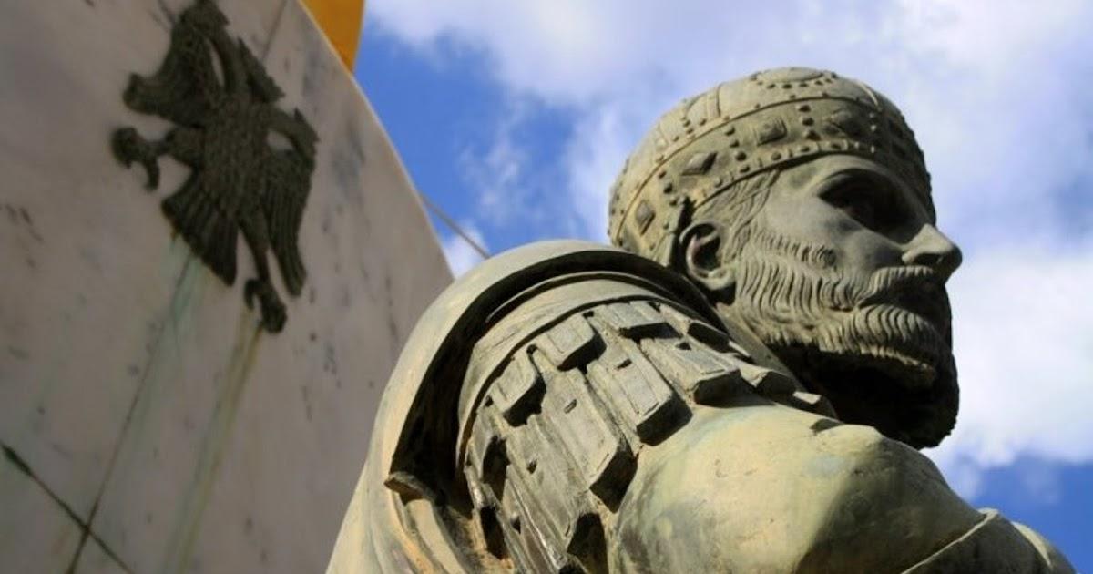 Αγιά Σοφιά / Hagia Sophia: Κωνσταντίνος ΙΑ' Παλαιολόγος Δραγάτσης