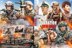 Zomcover Com Operation Red Sea 2018
