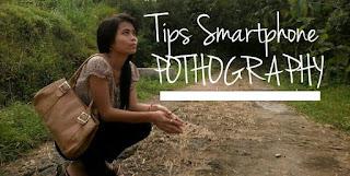 Tips Fotografi