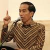 Elektabilitas Turun, Ini Tanggapan Jokowi