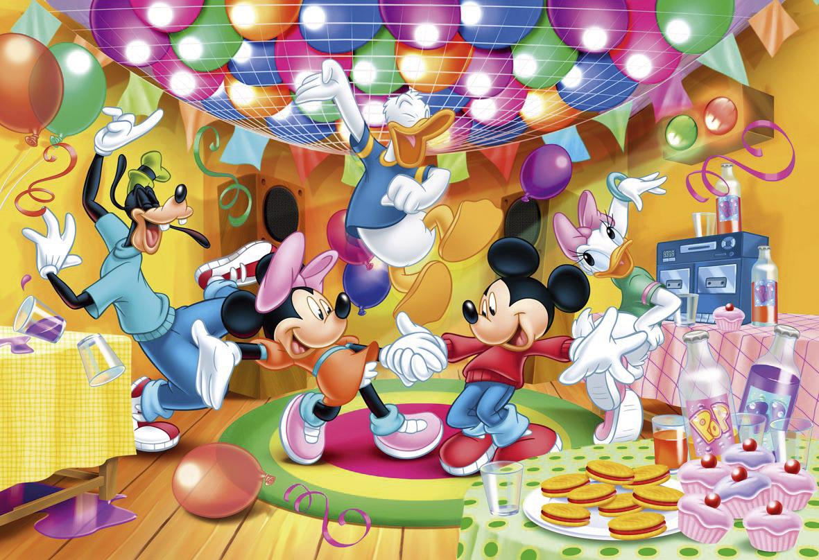 Feliz cumpleanos cantado en andaluz