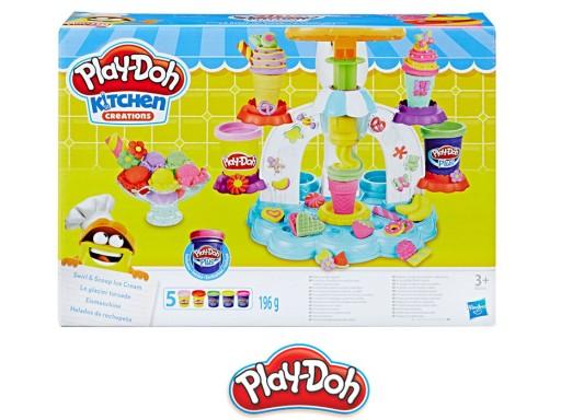 co kupic dla trzylatka, prezent, dla, dziecka, co, kupic, dziecko, dzieci, trzylatek, gry, jakie, blog paretingowy, blogujaca mama dwojki, dzien dziecka, co kupic na swieta, dla dziewczynki, dla chlopca, prezent, pod choinke, na urodziny, 3 lata, 3 latka, ciastolina play doh