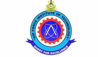 AFIT 2018/2019 Post-UTME Screening Results Out Online