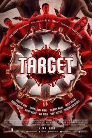 Download Film Target (2018) Full Movie