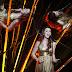 [ÁUDIO] Reino Unido: Revelados os seis participantes do 'Eurovision: You Decide'