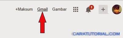 Cara Kirim Email Menggunakan Gmail Terbaru (dengan Gambar)
