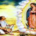 Mañanitas a la Virgen de la Guadalupe en la Parroquia de Nuestra Señora de Guadalupe