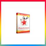License Teorex PhotoScisors 2020 Pro Lifetime