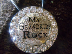 Yes....My Grandkids Rock