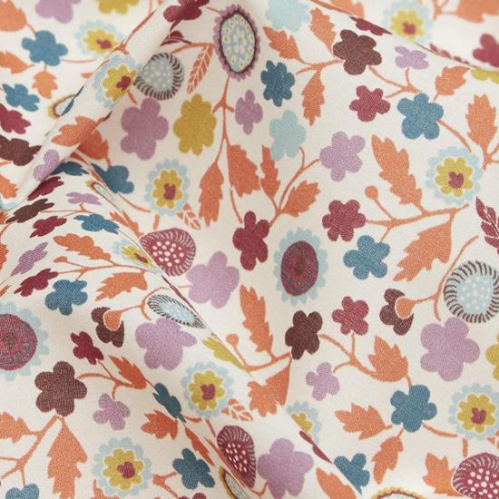 Print pattern fabrics liberty kids prints aw17 for Kids pattern fabric