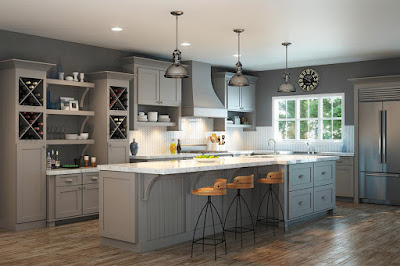kitchen cabinets queens village ny waypoint living spaces 650f 21057