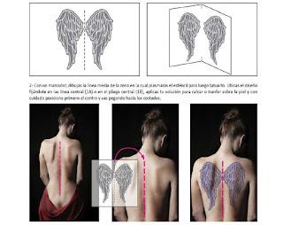 e-Book para aprender a tatuar