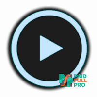 Elite Music Pro APK android free download, Elite Music Pro paid apk, Elite Music Pro android paid apk, Elite Music Pro full version android apk free download, Elite Music Pro unlocked android app