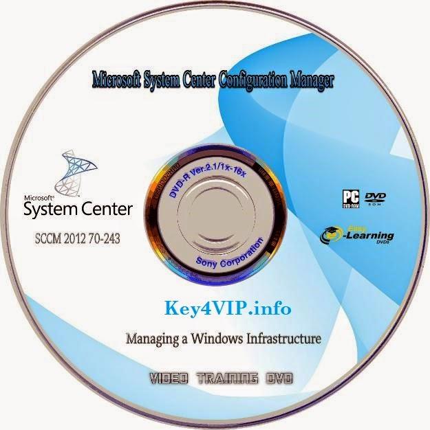 http://4.bp.blogspot.com/-gkSu99RHtcs/U6HdF0isFnI/AAAAAAAAFXA/PLsO7aTndNE/s1600/Video+Lab+h%E1%BB%8Dc+System+Center+Configuration+Manager+70-243.jpg