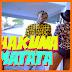 Country Boy x Billnas - Hakuna Matata (Official Video) | Watch/Download