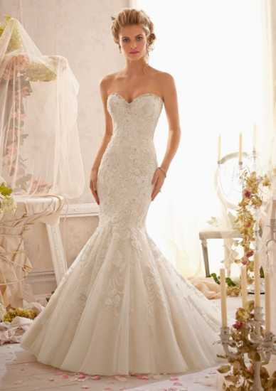 Best Place To Sell Used Wedding Dress