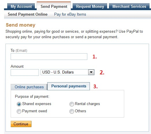 How much does paypal charge to transfer money from cryptocurrency