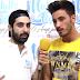 VIDEO SIN CENSURA: ¡¡Muy fuerte!! esta es la polémica entrevista a Iván después de su salida del trono