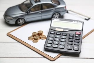 Car Insurance Coverage & Type of Car Insurance Coverage in India