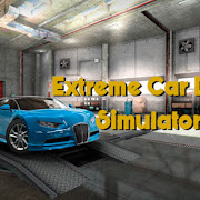 Extreme Car Driving Simulator 2 Mod Apk+Data Unlimited Money V1.2.5 For Android Terbaru 2019