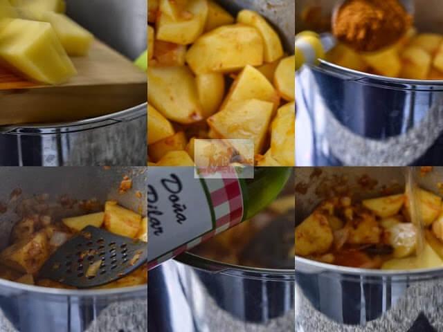 patatas-guisadas5