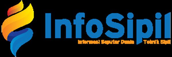 Informasi Seputar Dunia Teknik Sipil | InfoSipil.com