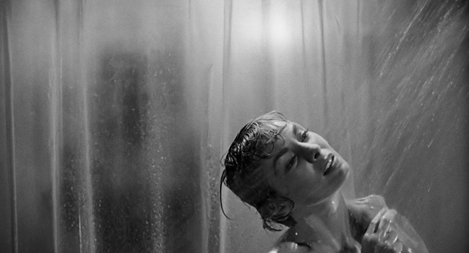 Crítica: Psicose (1960) - Sessão do Medo