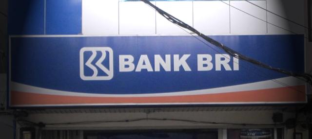 Tugas pokok Bank utama di Indonesia