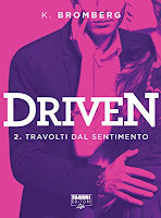 http://bookheartblog.blogspot.it/2016/10/driven2-travolti-dal-sentimento-di-k_31.html
